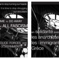 Le fascisme et la Grèce