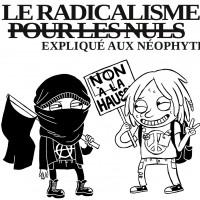 Le radicalisme pour les nuls
