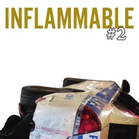 Inflammable n°2