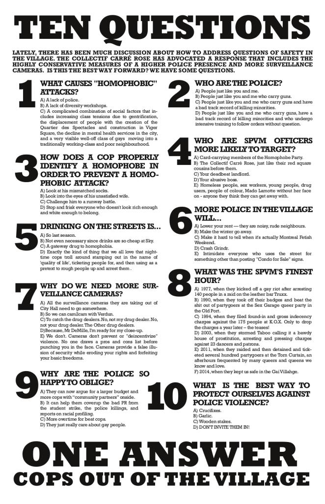 Montréal Counter-information » Page 59