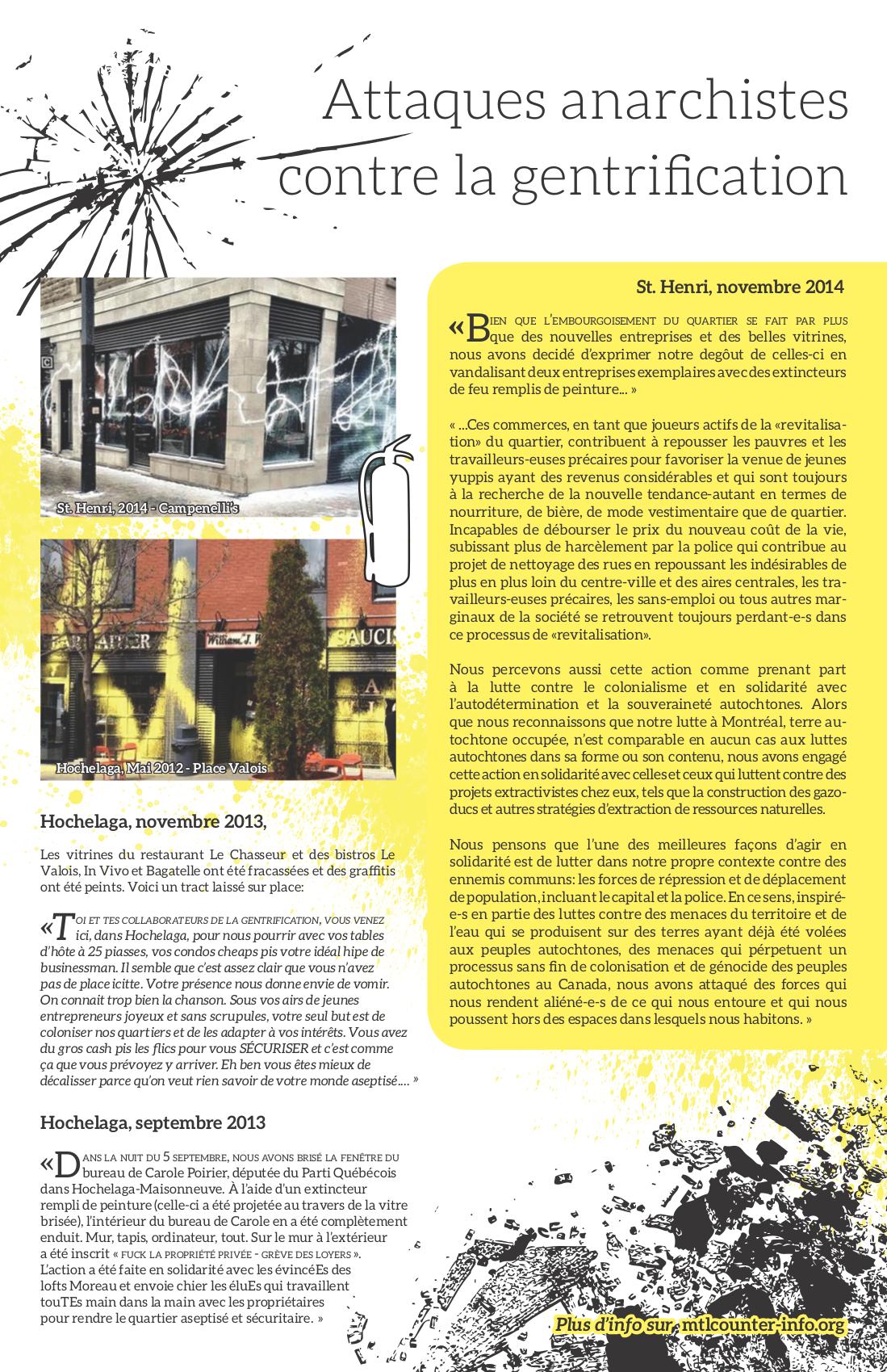gentrification-fr