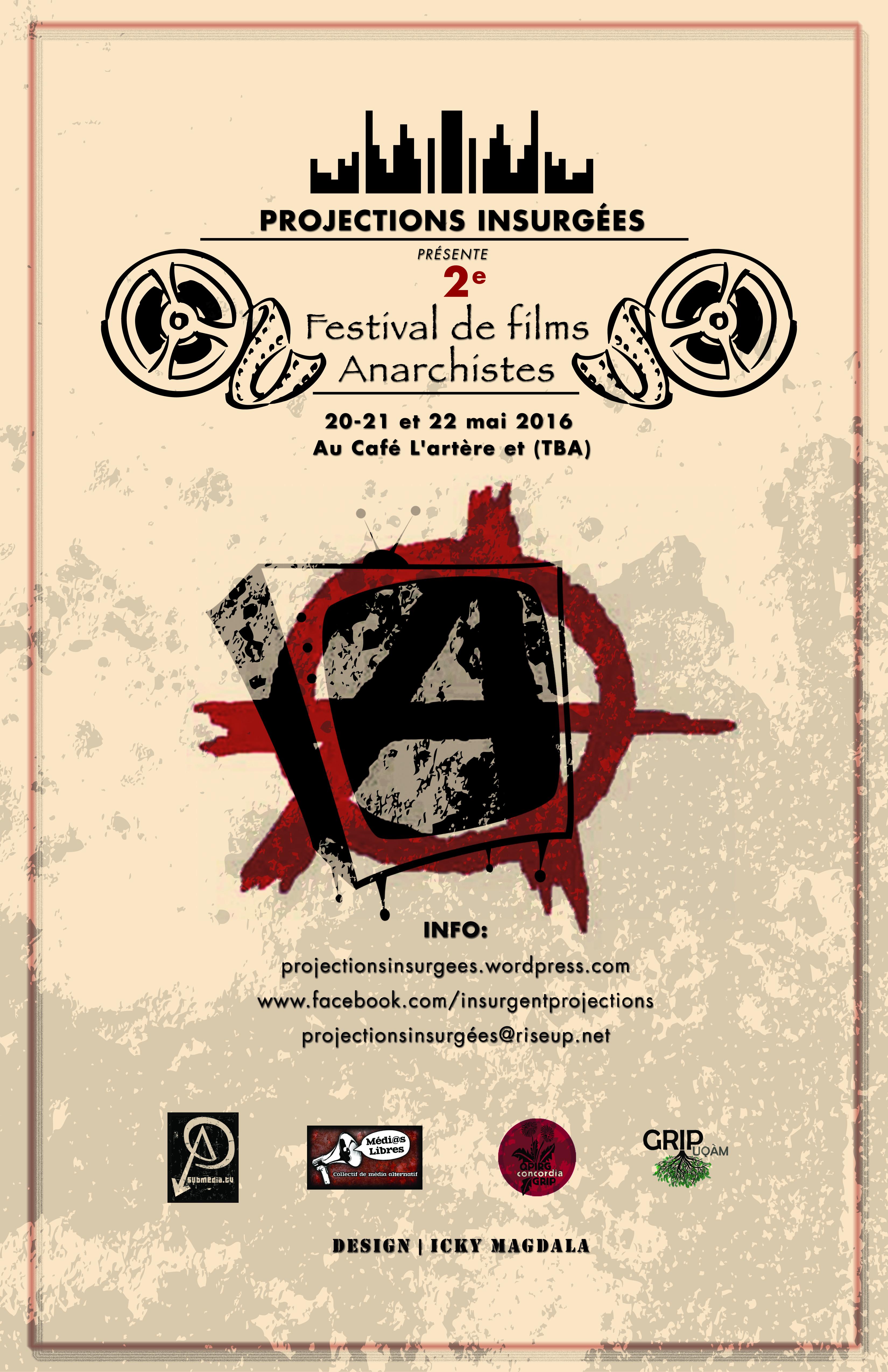 Festival-de-films-anarchistes_2