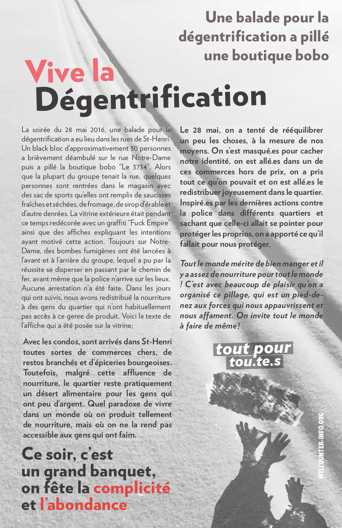 degentrificationfr