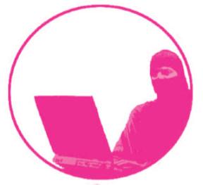 Soumettre des communiqués à MTL Contre-info de manière sécuritaire