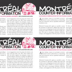 Tract de mtlcounter-info
