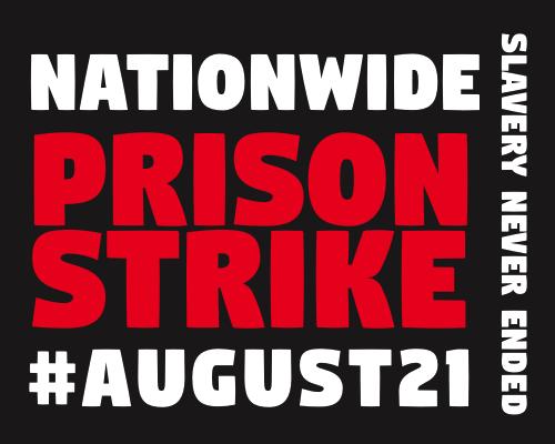 Déclaration des prisonniers en lutte à la prison Burnside en Nouvelle-Écosse