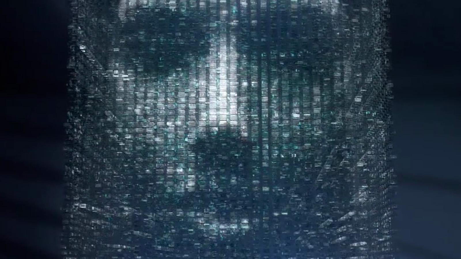 Ctrl-Alt-Delete : Le développement de l'intelligence artificielle à Montreal