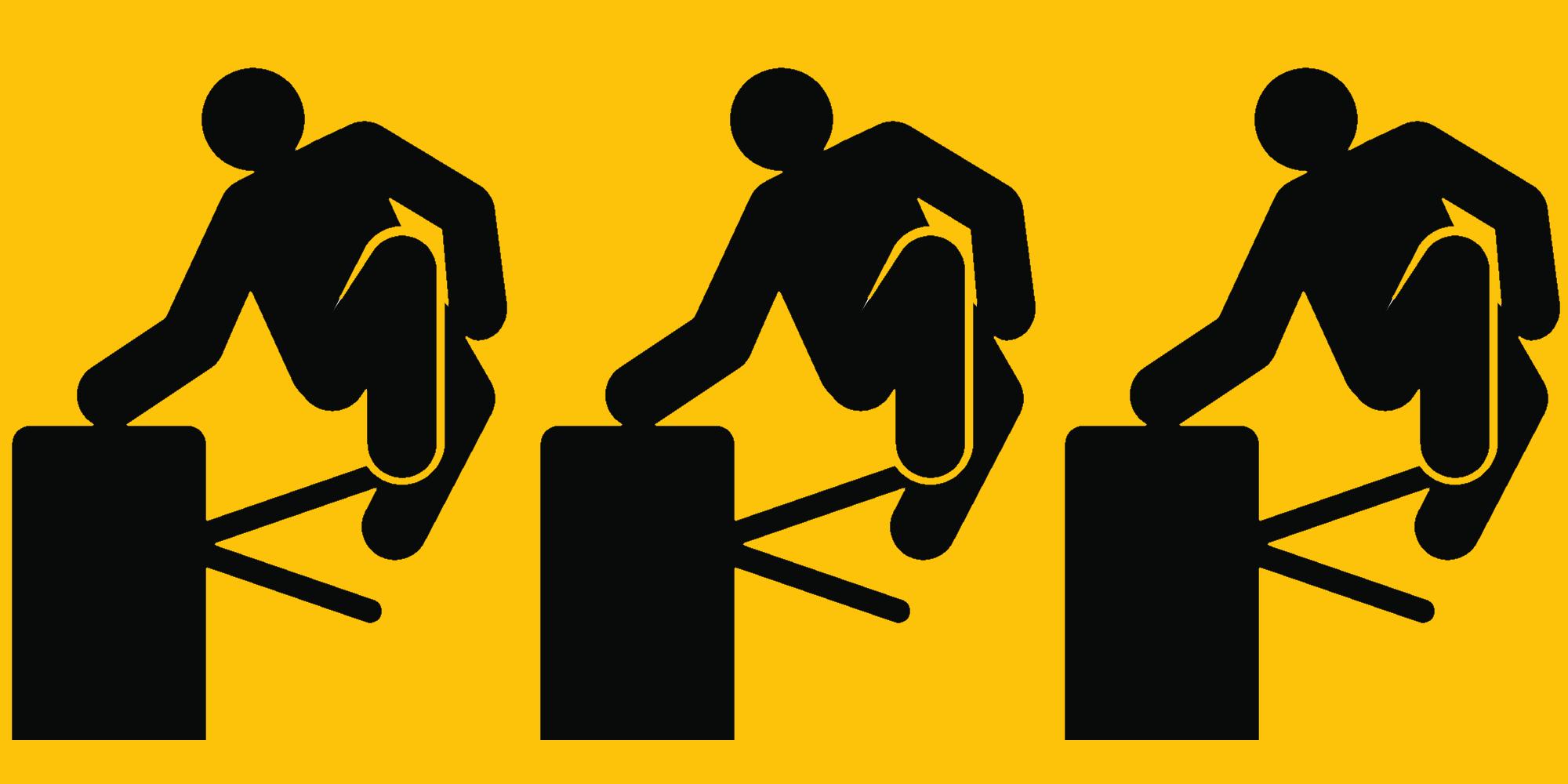 Le vendredi 29 novembre : personne ne paie ! Un appel international pour une grève contre la hausse du coût de la vie