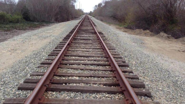Un appel d'allochtones à allochtones à perturber les voies ferrées en solidarité avec les Wet'suwet'en