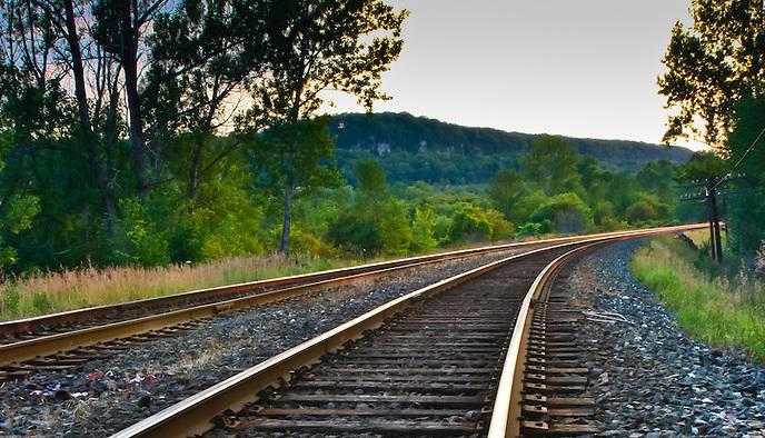 Ontario : Trois sabotages de chemins de fer, en solidarité avec les défenseur.euse.s de la terre