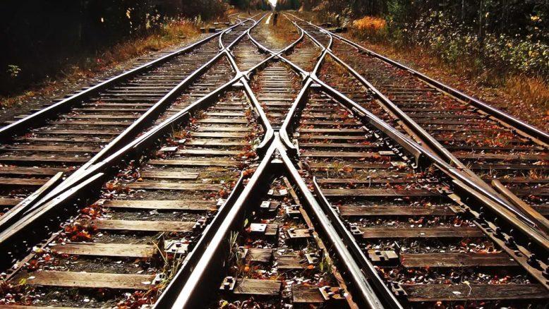 Hamilton : Sabotage ferroviaire en solidarité avec la lutte des Wet'suwet'en
