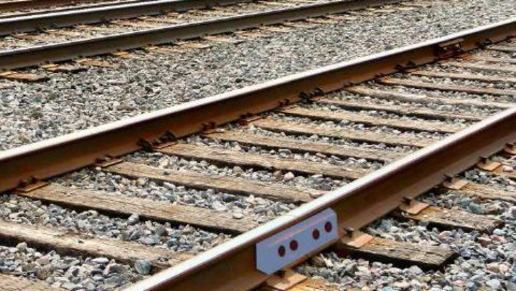 Sabotage ferroviaire contre le Canada