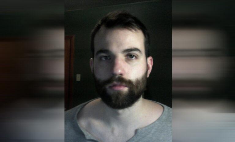 Gabriel Sohier Chaput, aka Zeiger: le keyboard nazi de la rue Fabre qui voulait être Goebbels