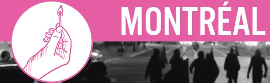 Montréal contre-info est de retour