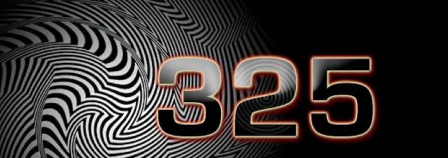Communiqué du collectif 325, à propos de l'attaque répressive contre la contre-information internationale