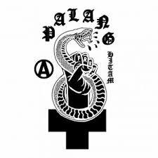 Répression de la contre-information internationale : Déclaration de solidarité de la Croix noire indonésienne