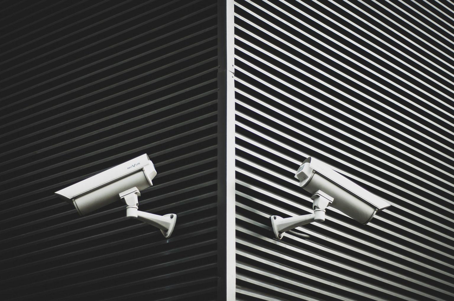 Annonce du Centre de documentation sur la contre-surveillance