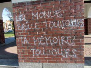 memoire